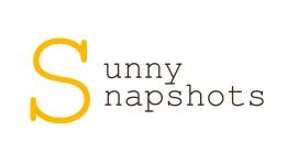 sunny snapshots